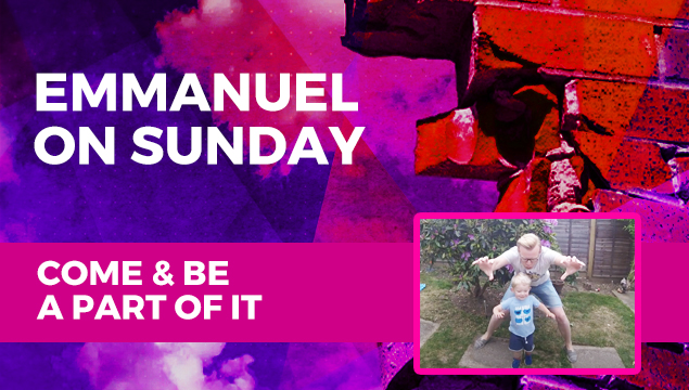 Emmanuel on Sunday - actions for songs (635x360)